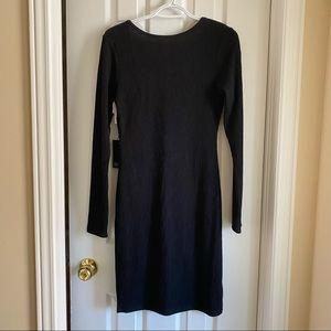 NWT - Aritzia - Bodycon Dress